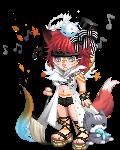 XV_NicoKitsune_VX
