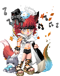 XV_NicoKitsune_VX's avatar