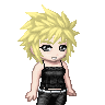 BeccaOfTheBlackParade's avatar