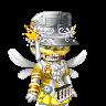 Tartarga's avatar