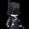 Lecksfrawen's avatar