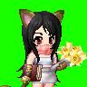 Xiangua_White_Rose's avatar