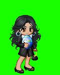 Guamanian Girl's avatar
