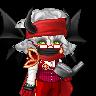 Gothima's avatar