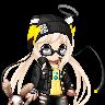 Sour_Bottle_Baby's avatar
