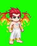 AlexanderPhoenix's avatar