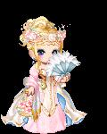 Queen Belle von Hellbond's avatar
