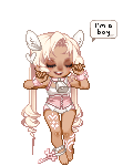 Amygdolla's avatar