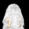 Deansthbest's avatar