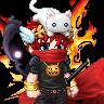 Darmak's avatar