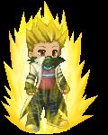 angrymaster_hotboy's avatar