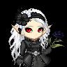 Rozengel's avatar