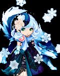 teentitan_Leo's avatar