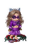 Violetcute101's avatar