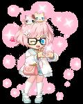 Queen_Grimma's avatar