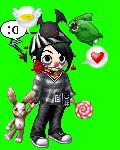 XxLoved_AngelxX's avatar