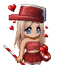 Mika_Is_Angelic's avatar
