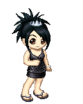 stephie the princess's avatar