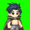 dragon3gg's avatar