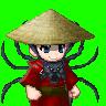 Kaktus021's avatar