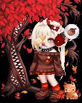VampireYuuki2009