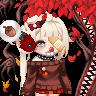 VampireYuuki2009's avatar