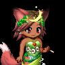 Kisharai's avatar