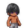 iiRawrStar x3's avatar