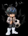 kungfuyogurt's avatar