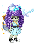 Jessi_Boo222's avatar