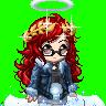 babiipooh's avatar