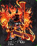 Dracos da Necros's avatar
