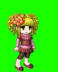 prettysunshine86's avatar