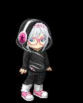 The ninja Sora's avatar