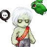 Exilio's avatar