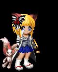 jojolloyd512's avatar