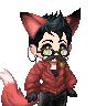 Juliette Lee's avatar