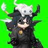 Ihmhi's avatar