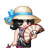 Yuri 8D's avatar