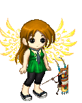 NyC_gRl's avatar