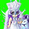 Dark Lady Amethyst's avatar