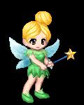 33lil_miss_lovely33's avatar