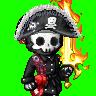 Jolly Roger 1720's avatar