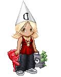 Taichifani93's avatar
