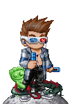 JMonela28's avatar