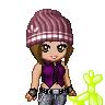 sixteen at war's avatar