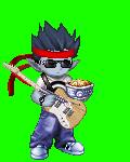 angelman539's avatar
