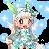 Hawaiian_Brit's avatar
