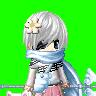 vanuys's avatar