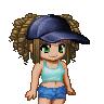 kiete_neko's avatar